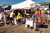 Richmond_Seaboard Festival_3481
