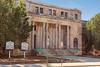 Richmond_Courthouse_3104