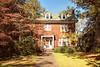Richmond_Historic Homes_3026