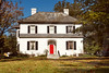 Richmond_Historic Homes_3055