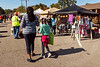 Richmond_Seaboard Festival_3499