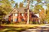 Richmond_Historic Homes_3007