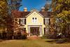 Richmond_Historic Homes_3057