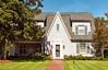 Richmond_Historic Homes_3025