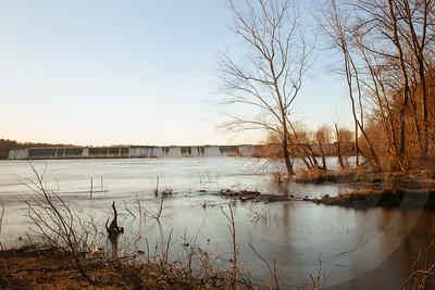 Pee Dee River-4