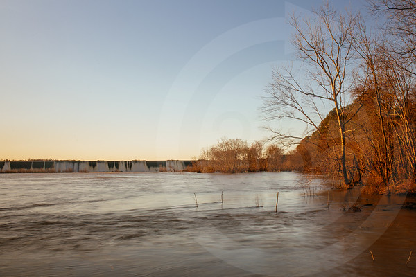 Pee Dee River-3