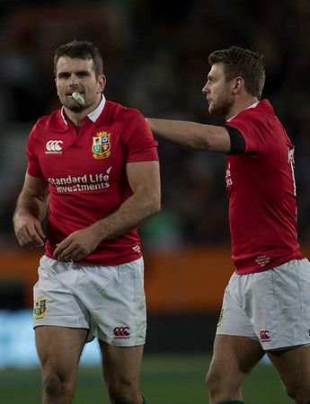 Jared Payne, during game 4 of the British and Irish Lions 2017 Tour of New Zealand,The match between  Highlanders and British and Irish Lions, Forsyth Barr Stadium, Dunedin, Tuesday 13th June 2017 (Photo by Kevin Booth Steve Haag Sports)  Images for social media must have consent from Steve Haag
