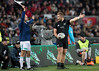 Nathan Harris during game 7 of the British and Irish Lions 2017 Tour of New Zealand, the first Test match between  The All Blacks and British and Irish Lions, Eden Park, Auckland, Saturday 24th June 2017<br /> (Photo by Kevin Booth Steve Haag Sports)<br /> <br /> Images for social media must have consent from Steve Haag