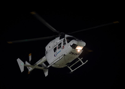 Chopper bringing ball during game 8 of the British and Irish Lions 2017 Tour of New Zealand,The match between  Hurricanes and British and Irish Lions, Westpac Stadium, Wellington, Tuesday 27th June 2017 (Photo by Kevin Booth Steve Haag Sports)  Images for social media must have consent from Steve Haag