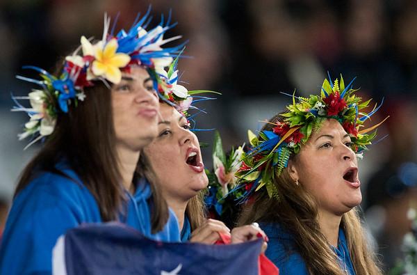 Bledisloe Cup 2016