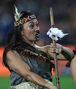 Chiefs 2016