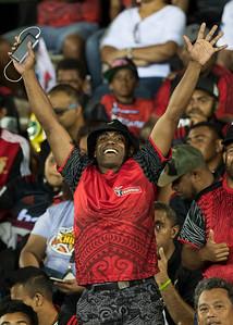 Chiefs 2019