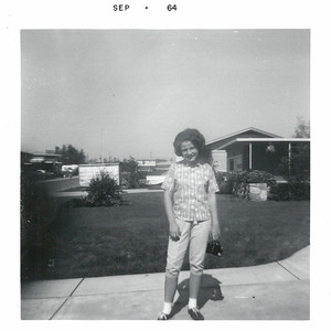 Diane 1964