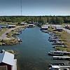 Svedjehamn, Björkö 2006