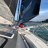 27 10 2019 Transat Jacques Vabre 2019 - Day 1