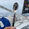 07 11 2019 Transat Jacques Vabre 2019 - Day 12