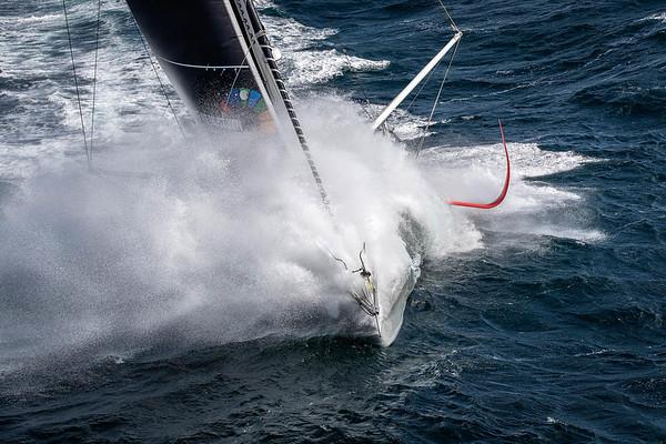 29 07 2019 Malizia Racing