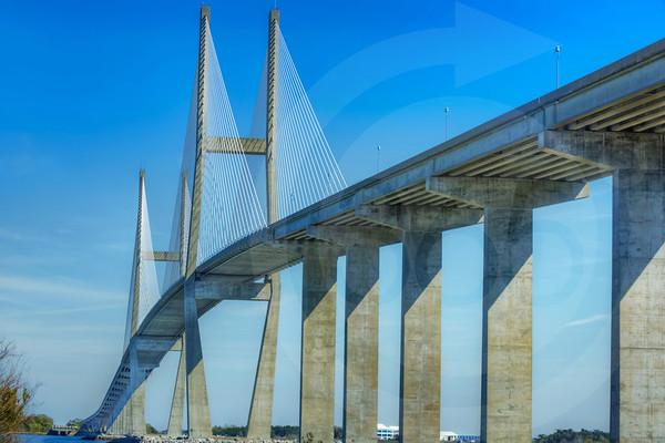 Glynn_Sidney Lanier Bridge_2434