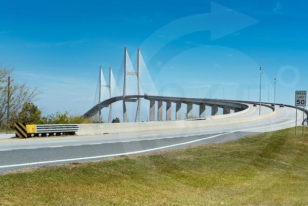 Glynn_Sidney Lanier Bridge__2335