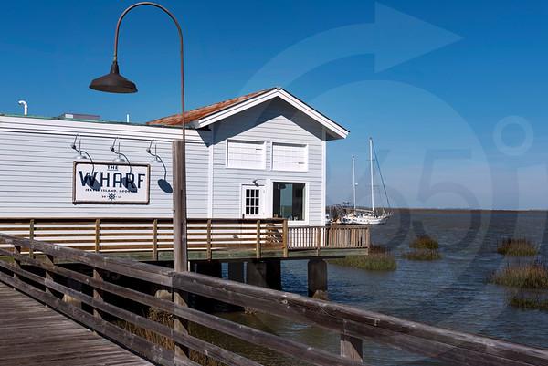 Jekyll Island_Wharf_2178