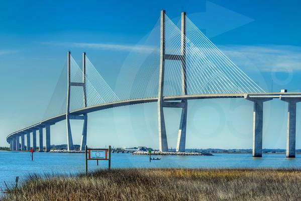 Glynn_Sidney Lanier Bridge_2449