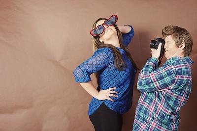 Samantha & Drew PhotoBooth0005