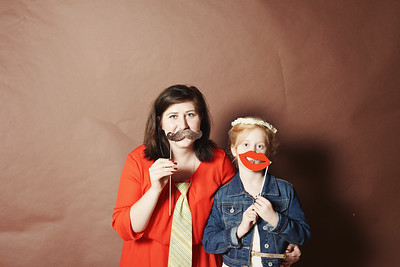 Samantha & Drew PhotoBooth0020