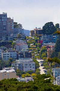 SF-140702-0002 Lombard Street