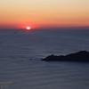 171210-SF-GGB-0004<br /> Sunset and Point Bonita #3