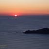 171210-SF-GGB-0005<br /> Sunset and Point Bonita #4