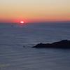 171210-SF-GGB-0003<br /> Sunset and Point Bonita #2