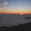 171210-SF-GGB-0002<br /> Sunset and Point Bonita #1