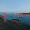 171210-SF-GGB-0010<br /> Golden Gate Bridge and Cargo Ship #2