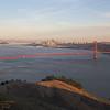 171210-SF-GGB-0001<br /> Golden Gate Bridge