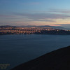171210-SF-GGB-0015<br /> The Ocean Side of San Francisco