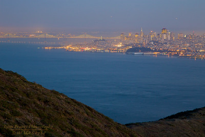 SF-140124-0002 San Fransisco