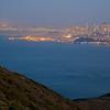 SF-140124-0002<br /> San Fransisco