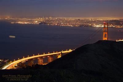 SF/GGB-140124-0007 San Fransisco