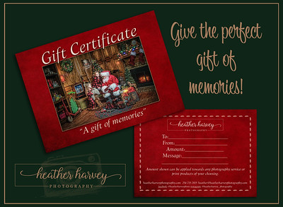 Gift-Certificate-Promos-web