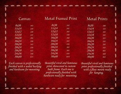 Canvas-and-Metals-Pricing-web