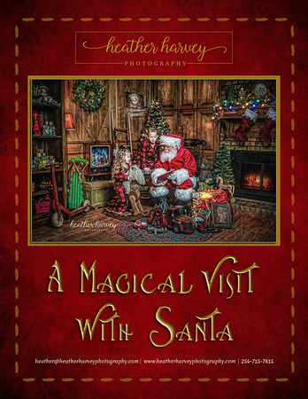 1 A Magical Visit With Santa Information Guide copy