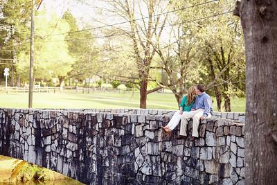 Sarah & Nash0026