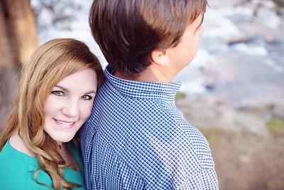 Sarah & Nash0021