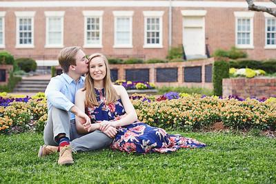 Sarah & Zack0025
