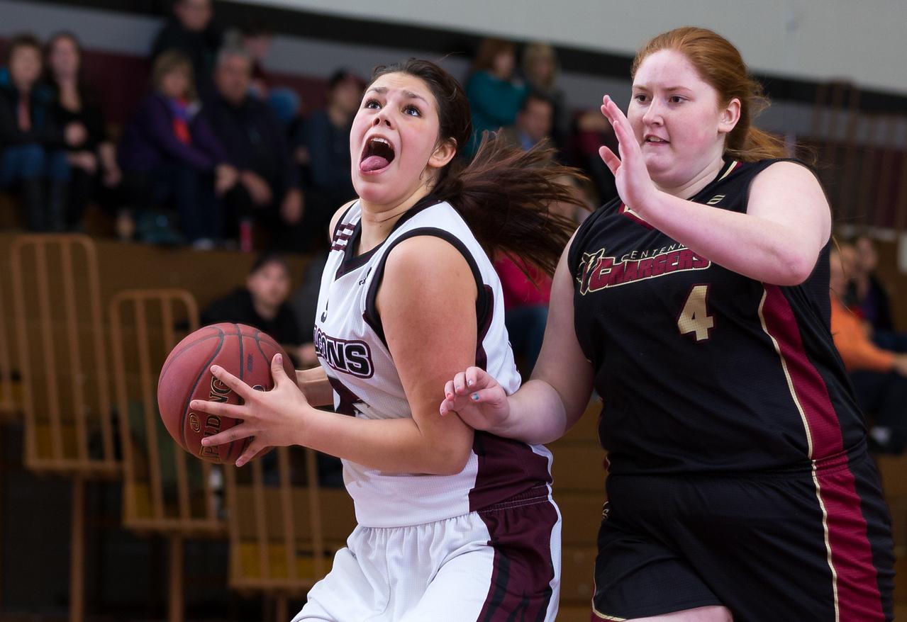 IMAGE: http://www.justsportsphotography.ca/Photos/Saskatoon-High-School-Basketball/2014-15/Girls/Chargers-v-Falcons/i-LkVtgHT/0/X2/Chargers%20v%20Falcons%200318-2-X2.jpg
