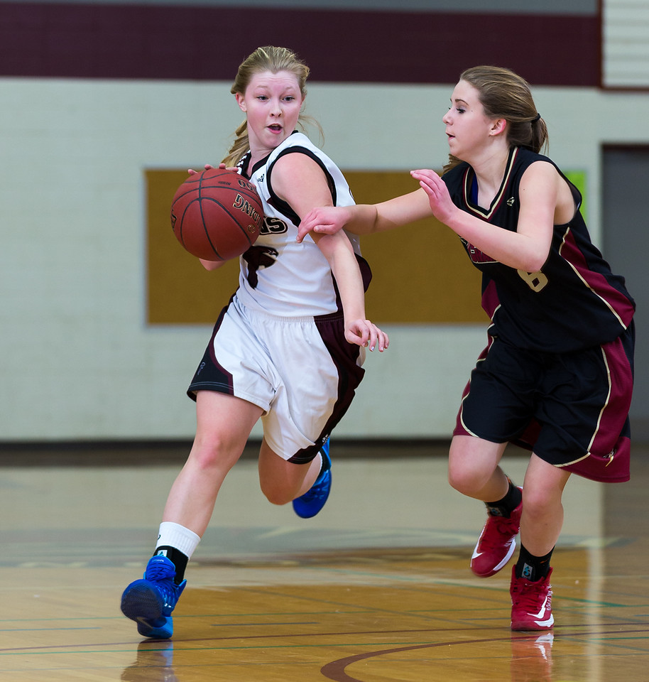 IMAGE: http://www.justsportsphotography.ca/Photos/Saskatoon-High-School-Basketball/2014-15/Girls/Chargers-v-Falcons/i-tHzvr3x/0/X2/Chargers%20v%20Falcons%200305-X2.jpg