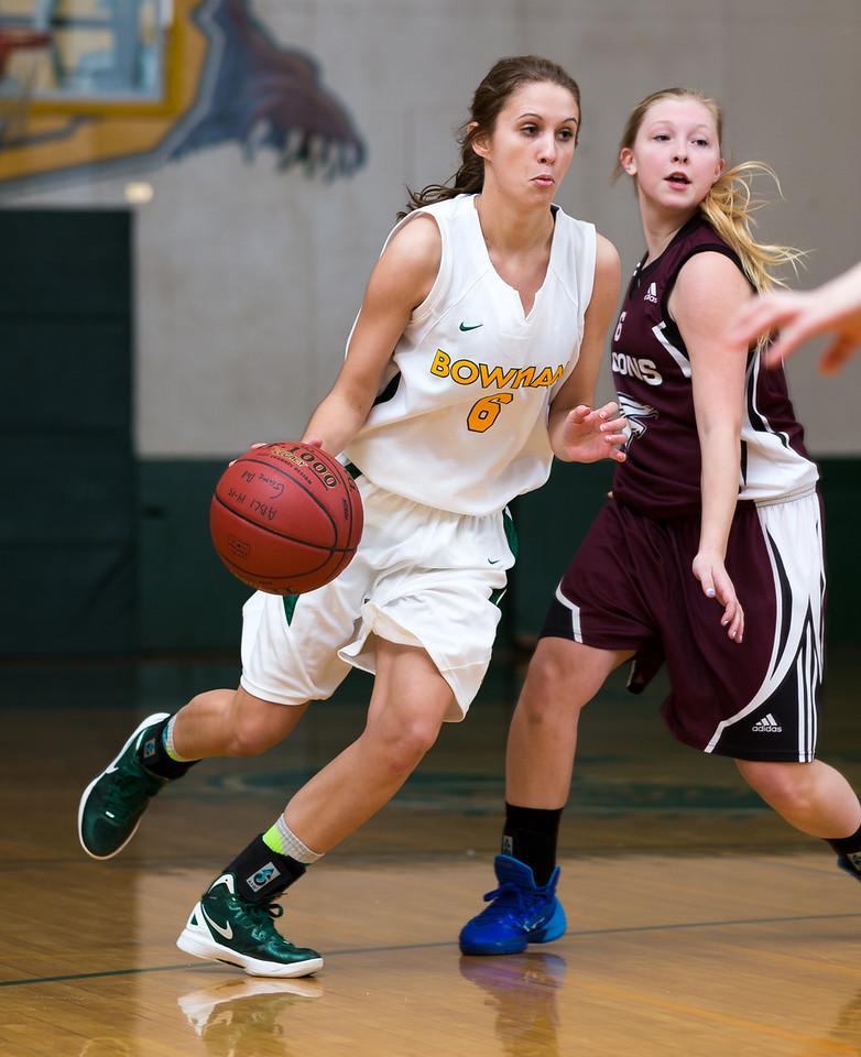 IMAGE: http://www.justsportsphotography.ca/Photos/Saskatoon-High-School-Basketball/2014-15/Girls/Falcons-v-Bears/i-S4TLvhr/1/X2/Falcons%20v%20Bears%200187-X2.jpg