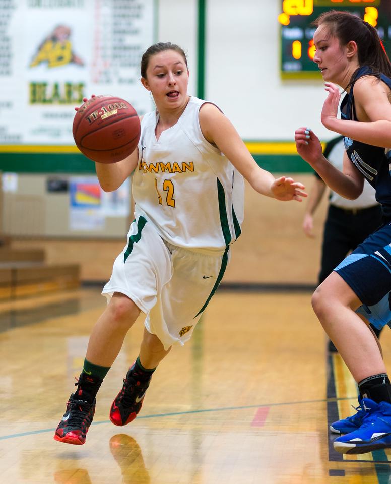 IMAGE: http://www.justsportsphotography.ca/Photos/Saskatoon-High-School-Basketball/2014-15/Girls/Marauders-v-Bears/i-9NtTQcn/0/X2/Marauders%20v%20Bears%200193-X2.jpg