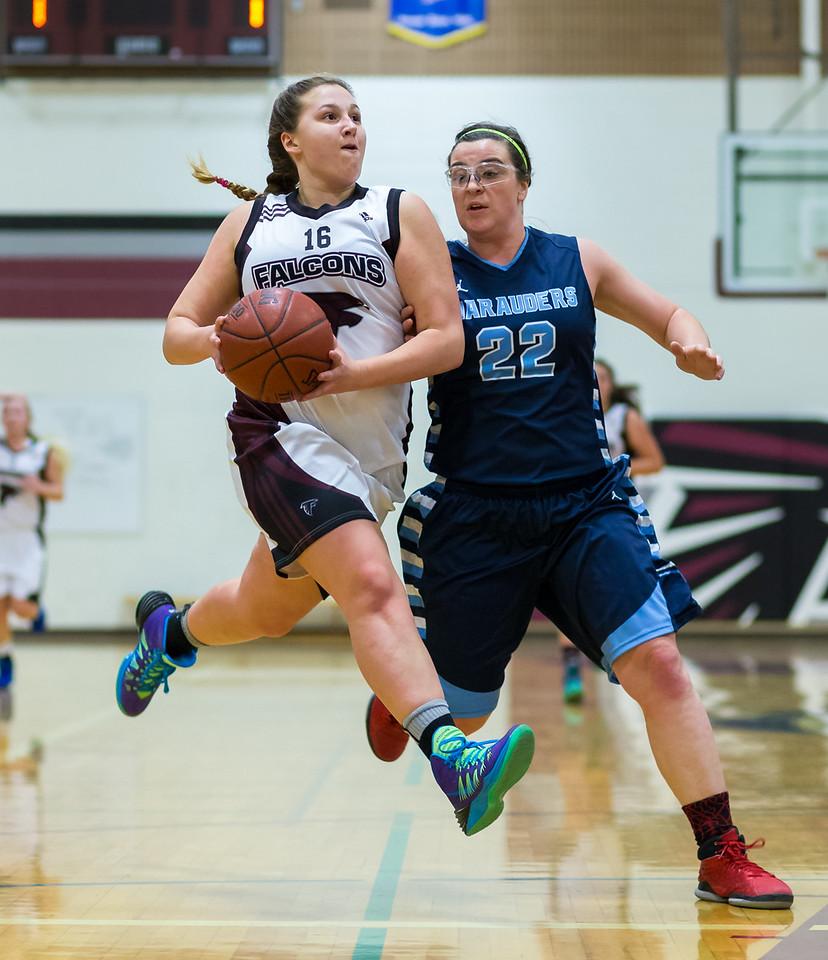 IMAGE: http://www.justsportsphotography.ca/Photos/Saskatoon-High-School-Basketball/2014-15/Girls/Marauders-v-Falcons/i-KKCqvHQ/0/X2/Marauders%20v%20Falcons%200203-X2.jpg