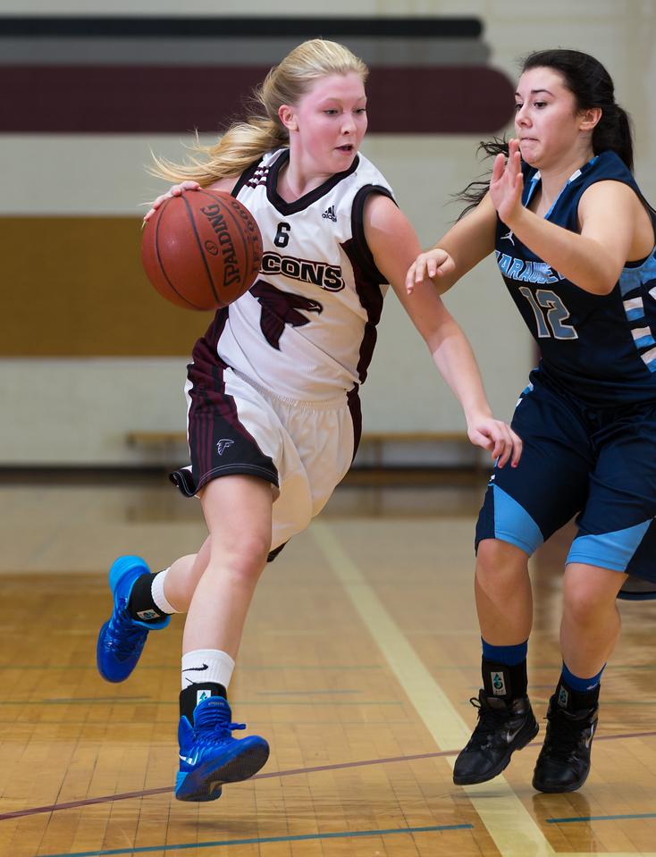 IMAGE: http://www.justsportsphotography.ca/Photos/Saskatoon-High-School-Basketball/2014-15/Girls/Marauders-v-Falcons/i-bpDrkVR/0/X2/Marauders%20v%20Falcons%200289-X2.jpg